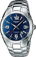 Наручные часы Casio EF-125D-2A, фото 1