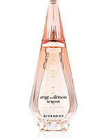 Парфюм Givenchy Ange Ou Demon Le Secret (Оригинал - Франция)