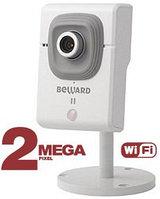IP камера BEWARD N520