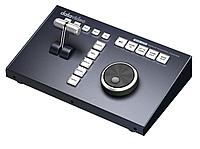 Datavideo RMC-400 контроллер замедленных повторов
