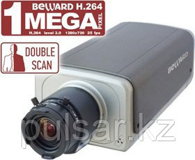 IP камера BEWARD B1710