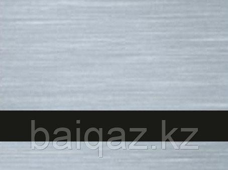 Роумарк матовый 1,2*0,6 ( серебро)