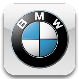 BMW DSK ANDROID