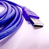 Удлинитель USB , фото 3