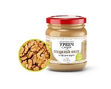 Урбеч Грецкого ореха