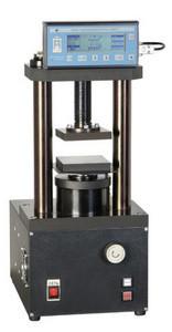 Пресс гидравлический малогабаритный ПГМ-50МГ4
