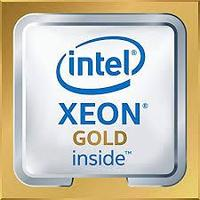 Intel® Xeon® Gold 5115 Processor, 13.75M Cache, 2.40 GHz