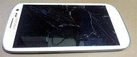 Замена дисплея на Samsung, фото 1