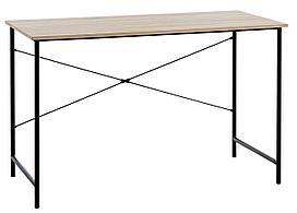Письменный стол vandborg