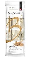 Лапша «Удон» из пшеничной муки San Bonsai