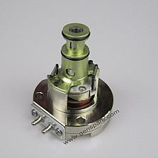 Привод генератора 3408326, фото 2