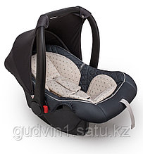 Автокресло Happy Baby Skyler V2 Graphite 00-93942