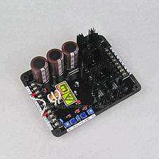 Basler AVR AVC125-10 AVC125-10A1 AVC125-10A2, фото 2