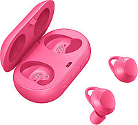 Gear IconX Pink, фото 1