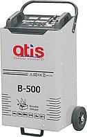 Автоматическое пуско-зарядное устройство ATIS B-500