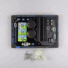 Leroy Somer R450M AVR Автоматический регулятор напряжения, фото 2