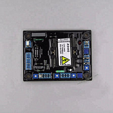 Leroy Somer Автоматический регулятор напряжения AVR R450T, фото 2