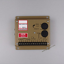 Регулятор скорости генератора ESD5111A, фото 2