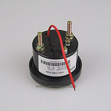 VDO Generator Volt Gauge, фото 2
