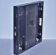 Светодиодный экран P4 (Железный), фото 3