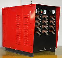 Трансформатор для прогрева бетона ТСЗПБ-80