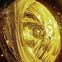 Галогенные лампы Piaa Solar Yellow H-1, фото 2