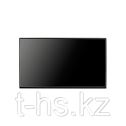 Hikvision DS-D5043FC+ кронштейн DS-DM4255W
