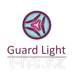 GuardLight 1/1000L - 1 контроллер и 1000 ключей