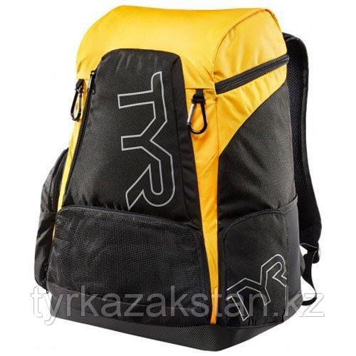 Рюкзак TYR Alliance 45L Backpack 008