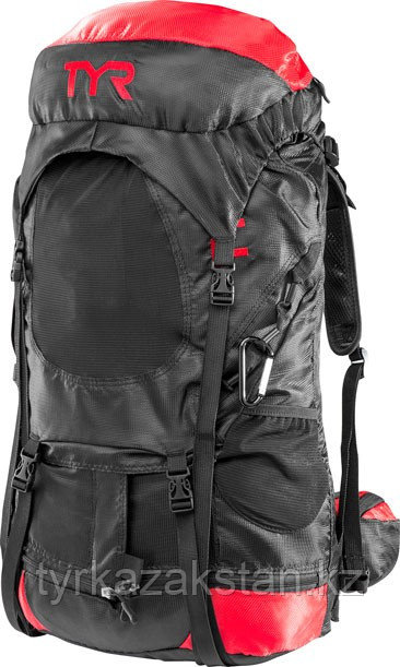 Рюкзак для триатлона TYR Convoy Transition Backpack 002