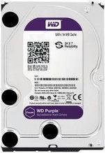 WD10PURX - 1Tб Жёсткий диск Western Digital.