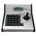 XDK-525 пульт / контроллер с 2D джойстиком