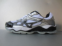 MIZUNO Wave Rally, фото 1