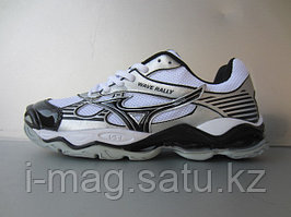 MIZUNO Wave Rally