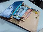 Женский кошелек , фото 4