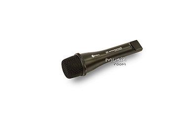 Микрофон Senhaiser E-838IIS