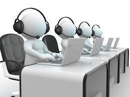 Базовый Call-центр iPECS