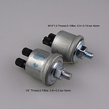 VDO Датчик давления масла 360-081-030-008C, фото 2