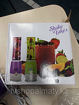 Блендер Shake  n Take, Алматы, фото 3