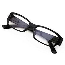 Очки для ПК ViTi GL-AB