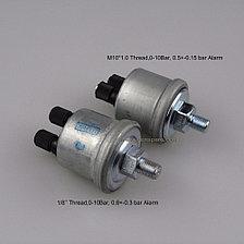VDO Датчик давления масла 360-081-030-025C, фото 2