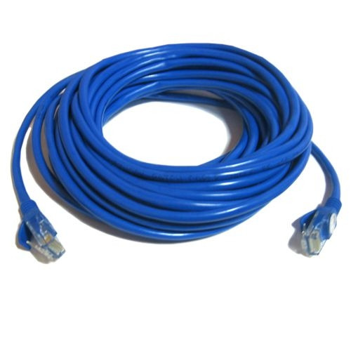 Patch Cord UTP5E ViTi 5E- 1m
