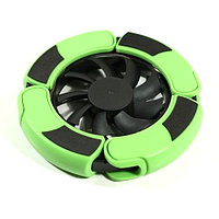 USB FAN for NB V-T WSS-CP166