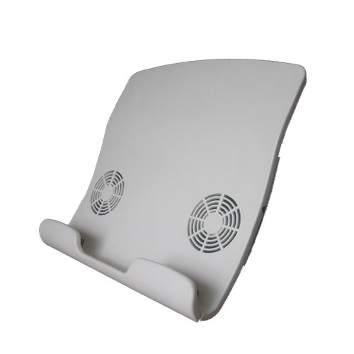 USB FAN for NB V-T ID-U9-1