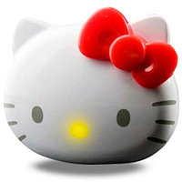 MP3-плеер HELLO KITTY 2G