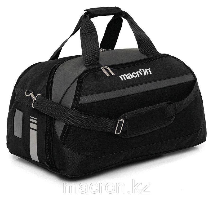 Спортивная сумка Macron BURST