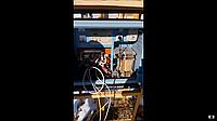 Система работы прерывателя с GPS синхронизатором