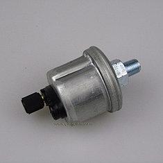 VDO Датчик давления масла 360-081-030-036C, фото 2