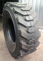 Автошина 14-17,5-14 RG500 NHS TL Armour