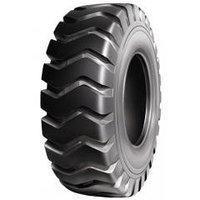 Индустриальная шина 16/70-24 KT62